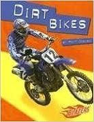 Dirt Bikes (Horsepower) Downloads Torrent