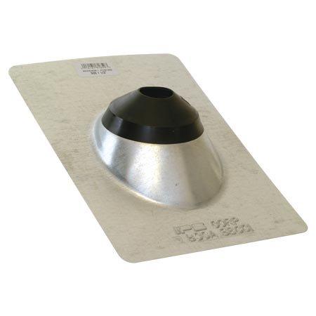 water-tite-86245-roof-flashing