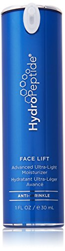 HydroPeptide Face Lift Advanced Ultra-Lift Moisturizer, 1 fl. oz.