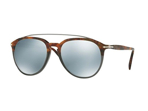 persol-po3159s-904430-55mm-sunglasses