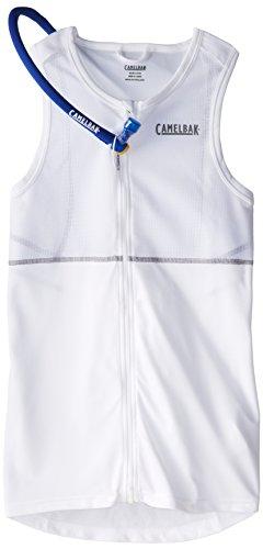 Racebak Hydration Vest - 4