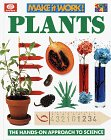 Plants, Andrew Haslam and Claire Watts, 0716647044