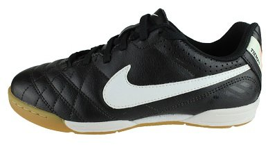 NIKE Tiempo Natural IV IC Gr. 35,5