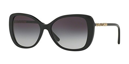 Burberry Women's BE4238F Sunglasses