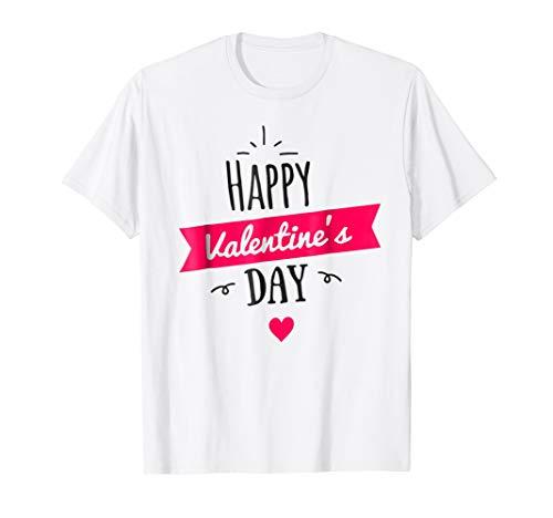 Valentine funny Gift T-Shirt