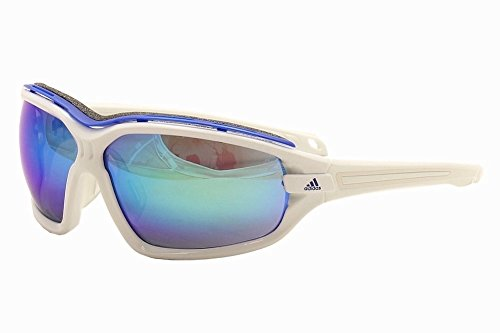 adidas Evil Eye Evo Pro S A194 6052 Rectangular Sunglasses Adidas Evil Eye Pro Sunglasses
