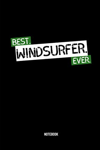 ac2245f21158 78 Best Windsurfing Books of All Time - BookAuthority