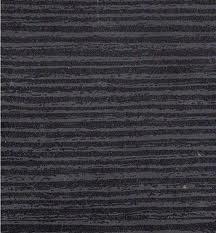 Black Ash Melamine Shelving and Furniture board 1200 x 229 x 15mm MFC
