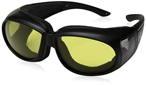 Global Vision Eyewear Men