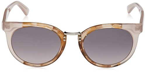 Hugo Boss Sunglasses for women