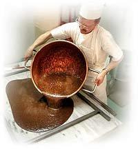 The Mackinac Fudge Shop - Chocolate Lover's Sampler