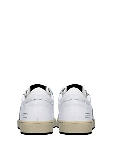Philippe Model Zapatillas Para Mujer Weiß It - Marke Größe