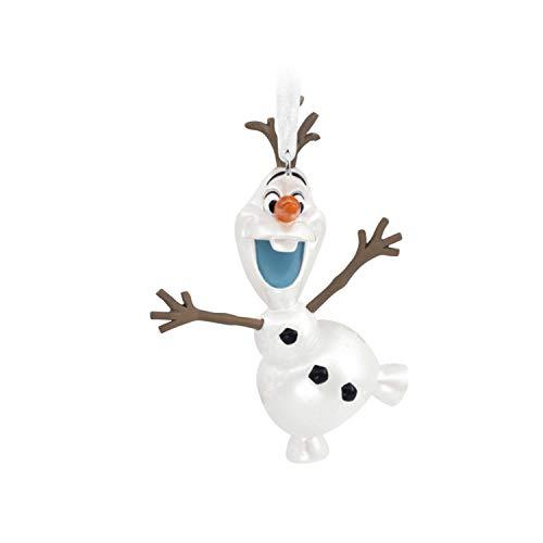 Hallmark Frozen 2 Olaf Christmas 2019 Ornament (Christmas Olaf Tree)