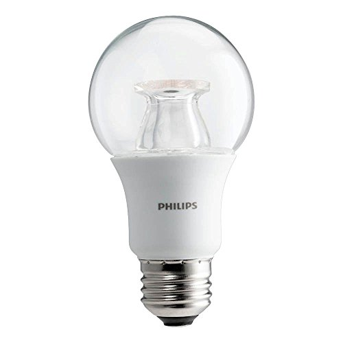 Philips 458828 Equivalent Dimmable Effect
