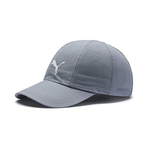 Puma Golf 2019 Girl's Daily Hat (One Size), ()