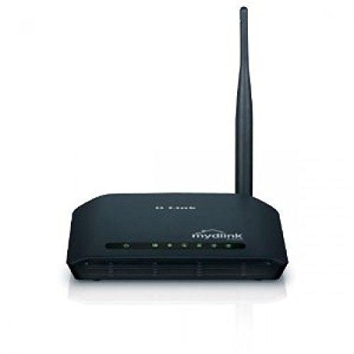 D-Link Dir-600L N150 W/L Cloud Router