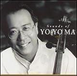 Sounds of Yo-Yo Ma: Best of