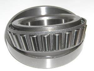 "VXB Brand 28985/28920 Tapered Roller Bearing 2 3/8"" x 4"" x 1"" Inches Type: Single-Row Tapered Roller Wheel Bearing Inner Diameter: 2 3/8"" Inch Dynamic Rate: 27500 N"
