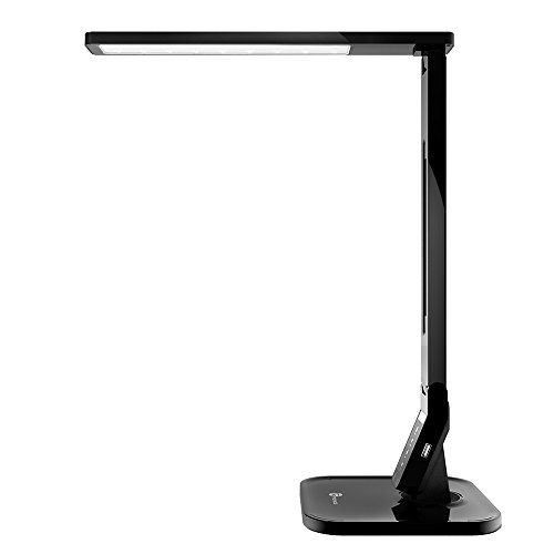 Led Desk Task Light - 1