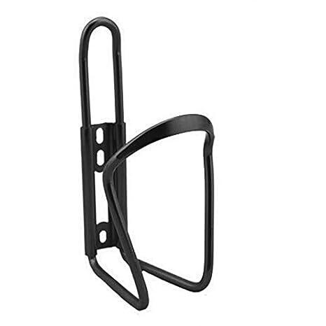 Feketeuki Aleación de Aluminio Ultraligera Bicicleta Soporte para ...