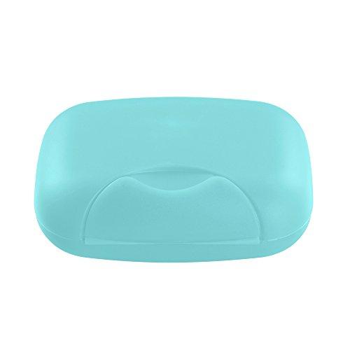 Portable Bathroom Travel Container Outdoor