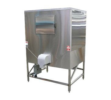 ice bagging machine - 4