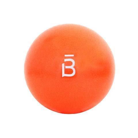 Barre3 Core Ball - Orange