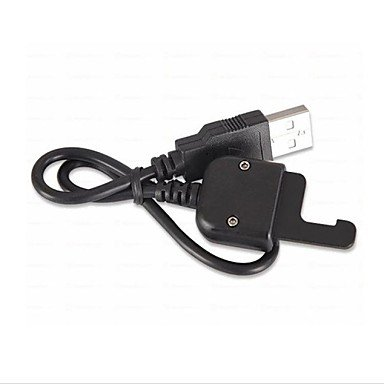 USB Wifi Remote Charging Cable for