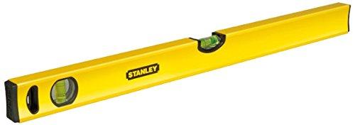 Stanley STHT1-43107 - 150cm