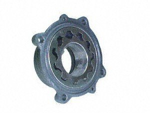 Melling M208 Oil Pump