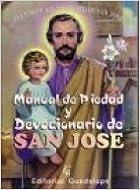 Book Origen Del Hombre