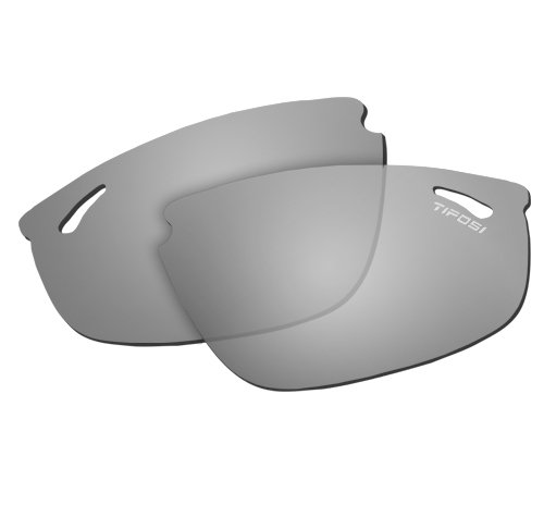 Tifosi Optics Veloce Replacement Lenses - Tifosi Sunglasses Replacement Lenses