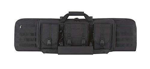 - Fieldline Pro Series Cobra Tactical Rifle Case, 43-Inch