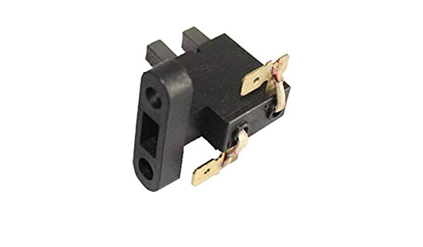 1 GPW Carbon Brush for Duracell DG65M DG66M DGG66-1107 DG67M DGG65-1107 Generator