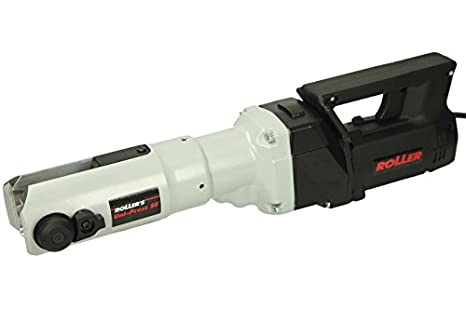 pressm aschine/eléctrico radial Prensa | con visión Control, überlastschutz y seguridad Interruptor Tap
