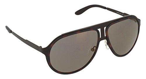 Carrera Sonnenbrille (CARRERA 100/S) Noir (Brw Hvn Brw)