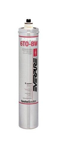 Everpure EV960741 6TO-BW Reverse Osmosis Replacement Cartridge 24000 gallon capa