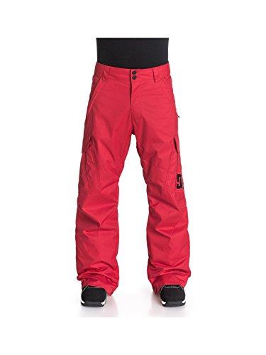 dc snow pants - 9