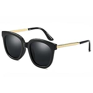 AORON 2017New Polarized Sunglasses for Women's Fashion