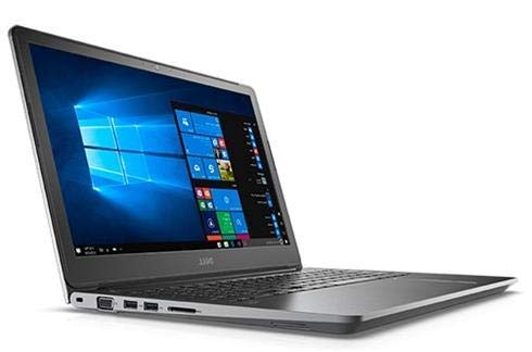 - Newest_Dell Vostro Real Business(Better Design Than Inspiron) 15.6