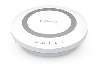 Amazon com: EnGenius Technologies Dual Band 2 4/5 GHz