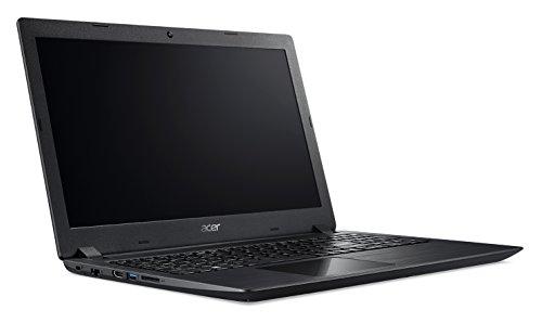3127tk3uwnL - Acer Aspire A315-31-C58L Notebook with Intel Celeron N3350, 4GB 1TB HDD