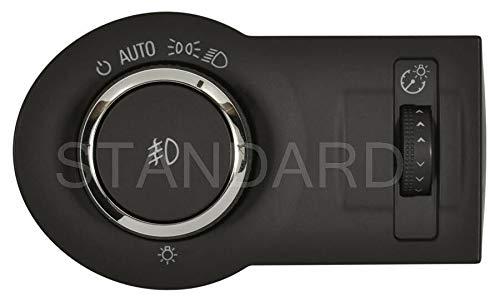 Standard Ignition HLS-1609 Headlight Switch