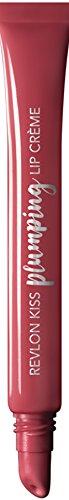 Berry Creme (Revlon Kiss Plumping Lip Creme, Spiced Berry)