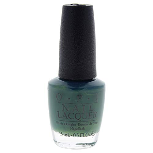 OPI Nail Lacquer, Stay Off the Lawn (Christmas Opi)