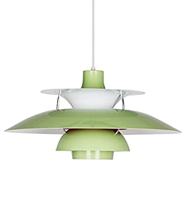 Amazon.com: Phube Lighting PH 50 - Lámpara de techo colgante ...