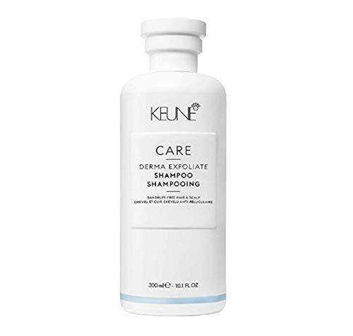 Keun Care Derma Exfoliate Shampoo 300 ML