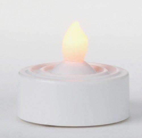 Advent Led Lights - 7