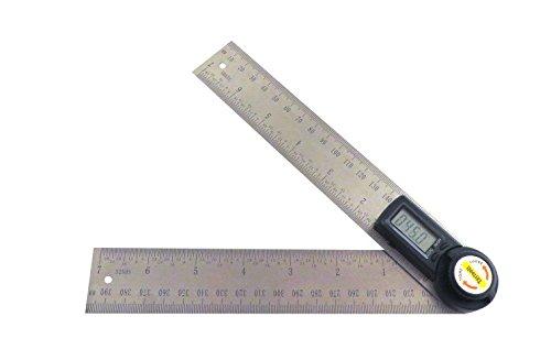Taytools 200 mm 8