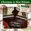 (Christmas in New Orleans)